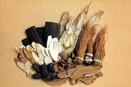 Keunggulan Obat Herbal dibandingkan Obat Kimia