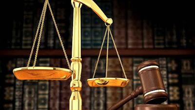 Advokat Pemutihan Kartu Kredit Bisa Dipidanakan
