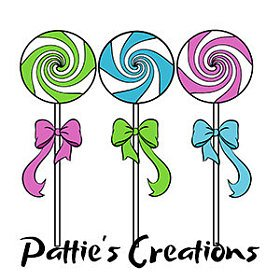 Patties Creations