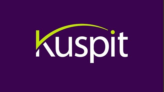 ⇒ Kuspit ↓【 Casa de bolsa 】↓ RIK robot de inversión ↓ kuspit comisiones
