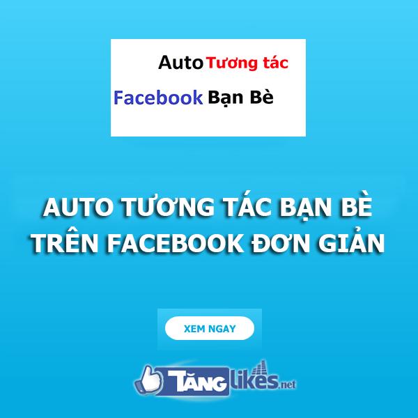 auto comment facebook