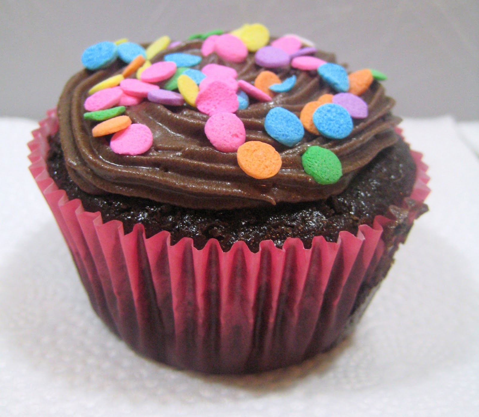 cup cake s - photo #16
