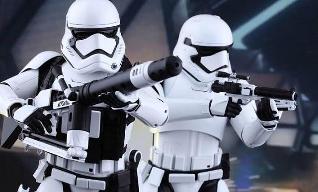 Star Wars/LucasFilm/Reprodução