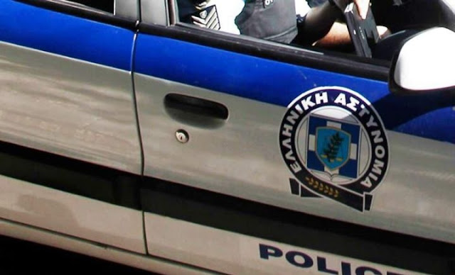 Two Greek-Albanian drug trafficking gangs are hit in Greece
