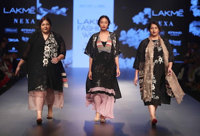 #instamag-half-full-curve-dazzle-at-lakme-fashion-week-winter-festive-2018