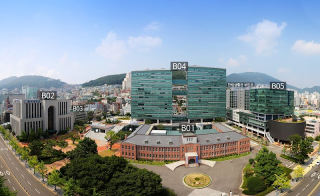 Thong-tin-truong-dai-hoc-dong-a-university-동아대학교-han-quoc