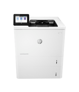 HP LaserJet Enterprise M612x Driver Download