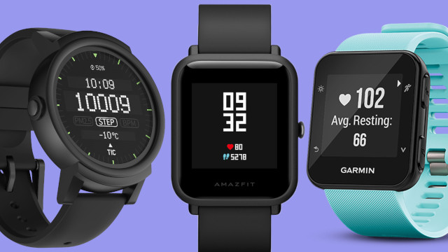 Gadget Smartwatch