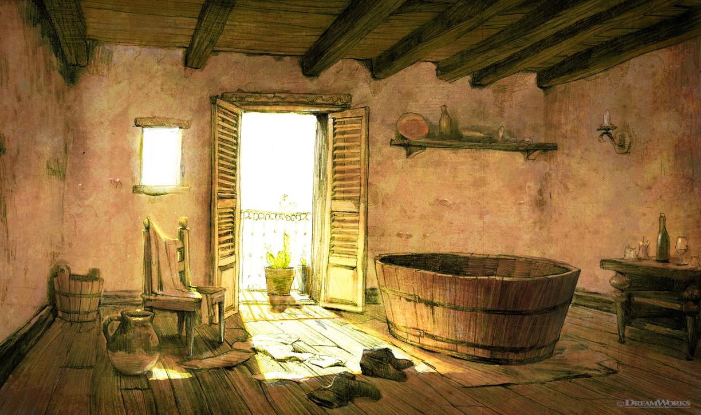 Bathroom Art Paintings Pictures