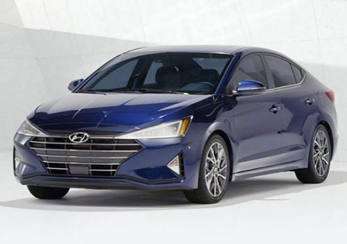 2020-Hyundai-Elantra-blue-metallic