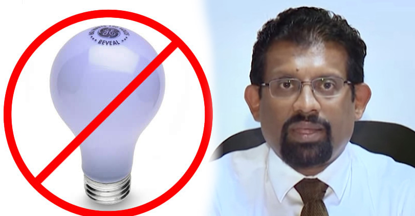 power-cut-sri-lanka