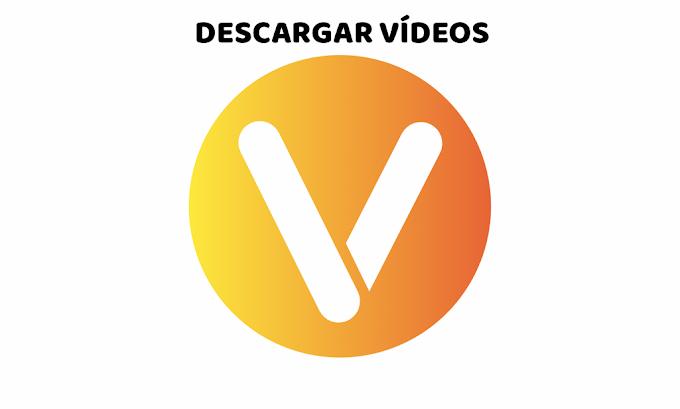 Venta de Aplicación para Descargar Videos de Redes Sociales (Ingresos con Admob y Facebook Ads)