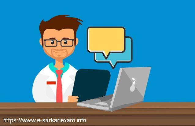 Best Official Free Online Doctor Consultation Websites & Apps