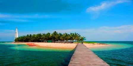 Pulau Beras Basah  pulau beras basah langkawi pulau beras basah wikipedia pulau beras basah bontang kaltim