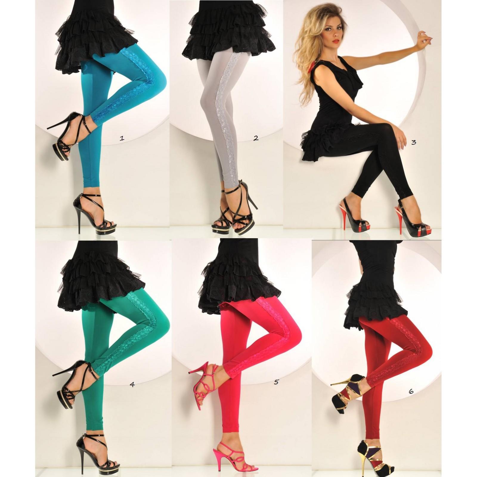 Vivi clothing store website