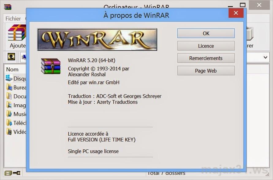 CLICK AQUI WinRAR 5.31 Final WinRAR 5.31 Final WinRAR 2B5