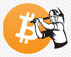 Free BTC Mining website - Fastminer - BAK TECH