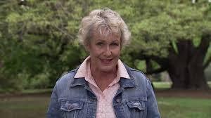Heather Ewart Biography , Husband Age, Wikipedia, How Old? Backroads ABC
