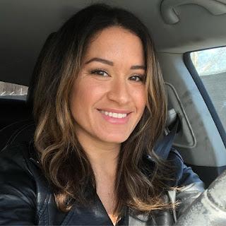 Jennifer Patino Wikipedia, Age, Biographyy ,  Height, Husband, Instagram