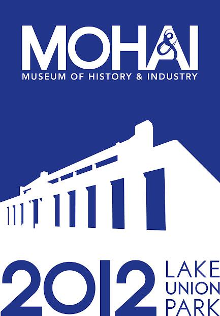 Nearby Norwegians Mohai Resource Center In Georgetown