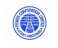 Uttar Pradesh Power Corporation Limited UPPCL Camp Assistant Recruitment 2021 – 49 Posts, Salary, Application Form - Apply Now