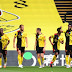 Watford Snatch Late Point As Liverpool Prepare For Title Push