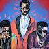 "Nigeriano Mr. Eazi divulga remix do single ""Leg Over"" com Ty Dolla $ign e French Montana"