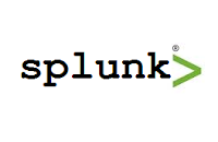 http://www.traininghyderabad.in/2015/09/splunk-training-in-hyderabad.html