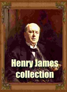 Best Henry James Works