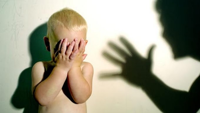 Violência: SP tem 5.000 casos de violência doméstica contra crianças na pandemia