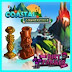 Farmville Coastal Countryside Farm Treasure and Parts by Expansion