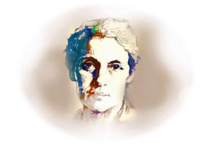 লিসা মাইটনার : মানবতাবাদী এক পদার্থবিজ্ঞানী