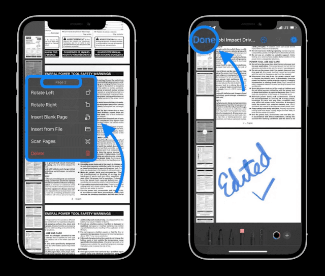 cara-membuat-pdf-di-iphone