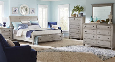 broyhill bedroom furniture discontinued