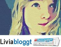 http://www.wochenanzeiger.de/article/181357.html