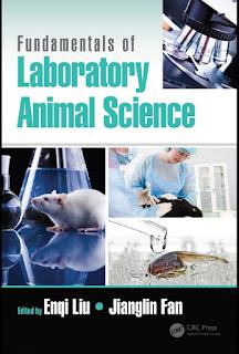 Fundamentals of Laboratory Animal Science 1st Edition