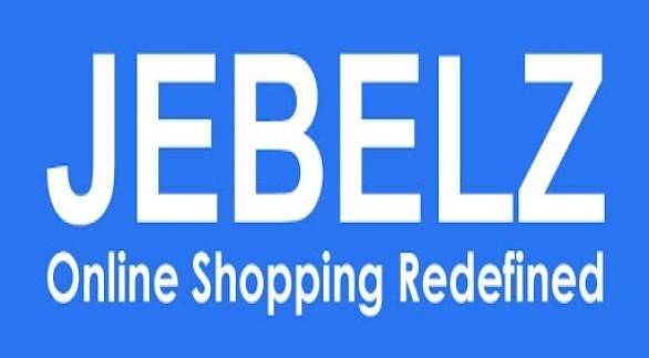 كوبون خصم 10%على صفقات متجر Jebelz