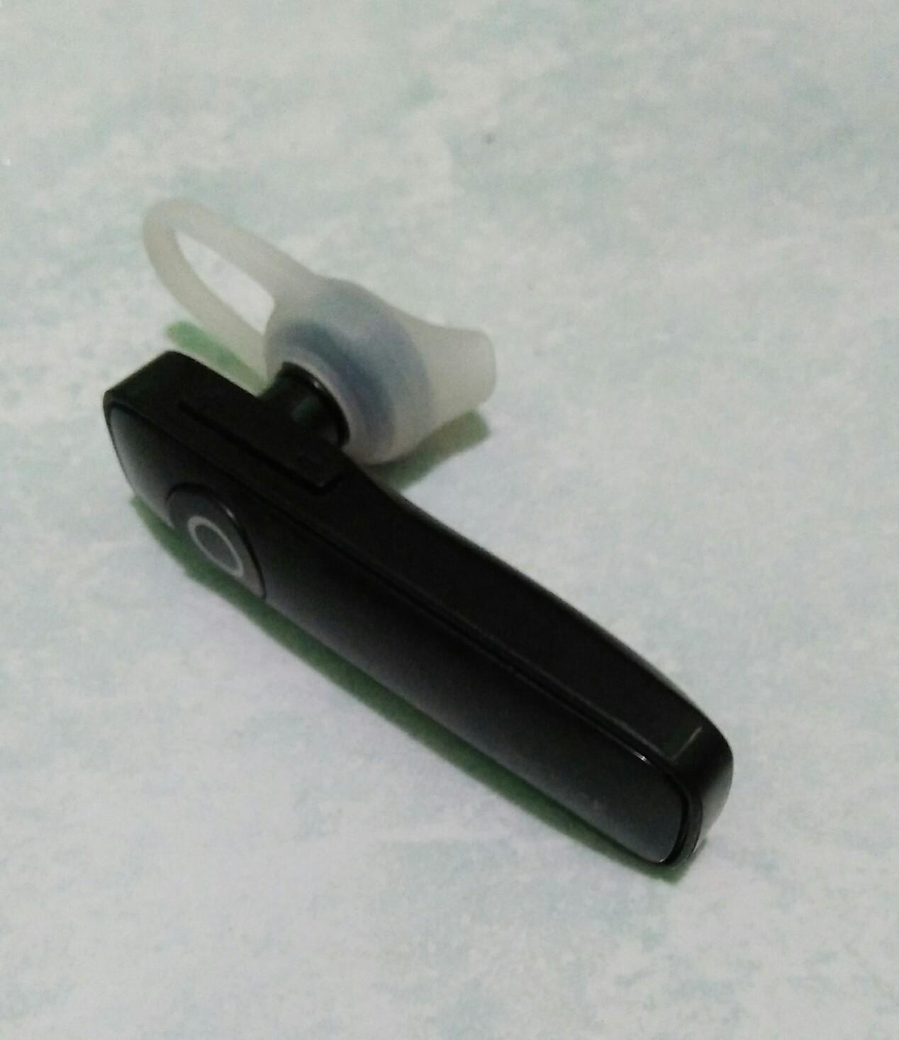 Cara Mudah Merawat Headset Bluetooth