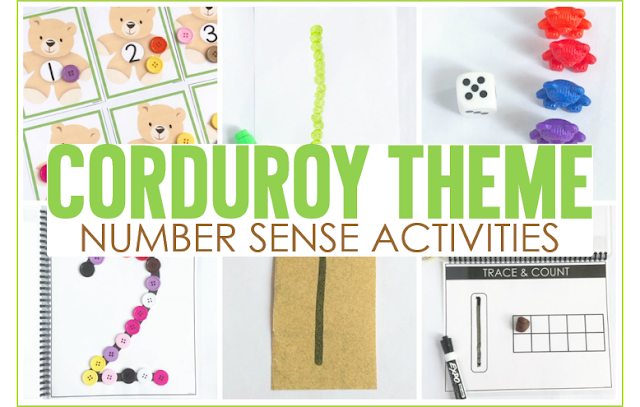 https://www.macntaters.com/2019/07/corduroy-number-sense-activities-for.html