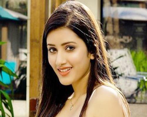 Neetu Bisht Wiki, Age, Height, Salary, Net Worth, Biography, Wife & More