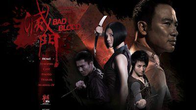xem-phim-diet-mon-bad-blood-2010-1