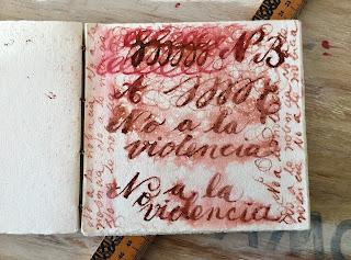 ejercicio-caligrafía-anilina