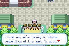 pokemon kanlara adventures screenshot 5