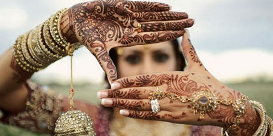 Mehndi Design For Hands Traditional Indian Henna Designs