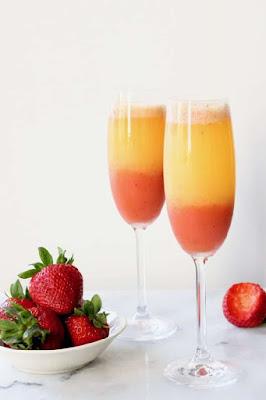 https://ciaoflorentina.com/strawberry-mimosa-recipe/