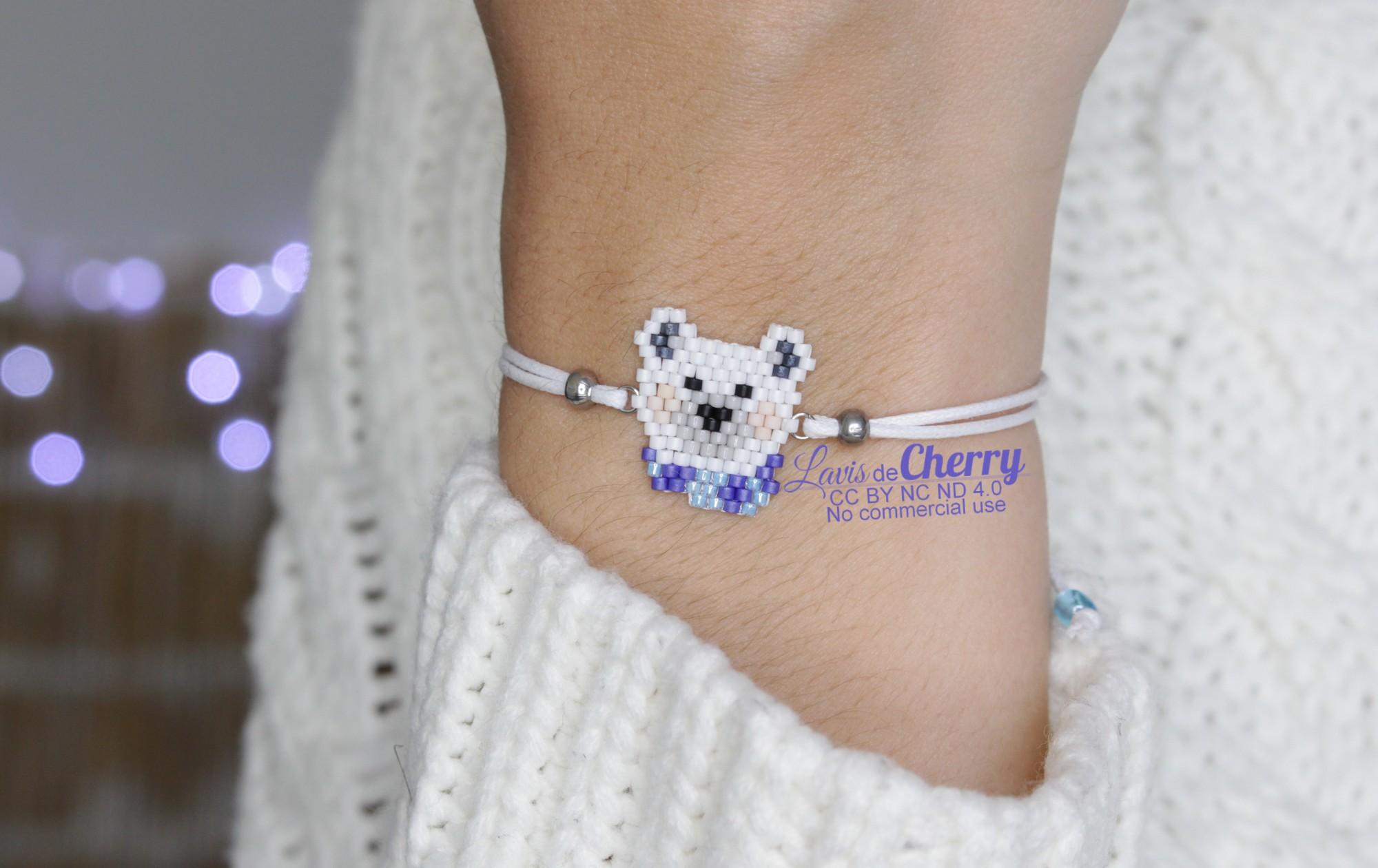 ours-polaire-miyuki-bracelet