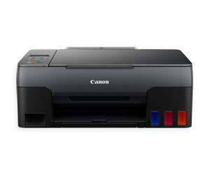 PIXMA G3420 Printer
