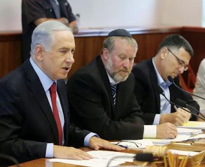 Justiça de Israel inicia audiências que podem levar a abertura de processo contra Netanyahu