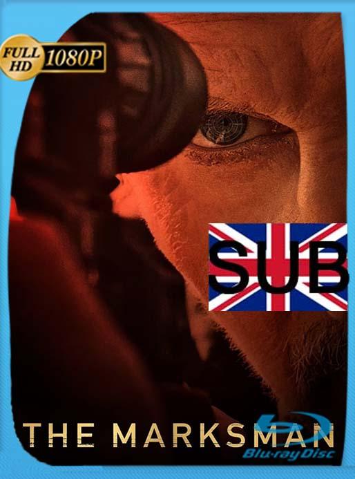 The Marksman [El Protector] (2021) HD 1080p Subtitulado  [GoogleDrive] [tomyly]