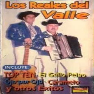 los reales del valle top ten